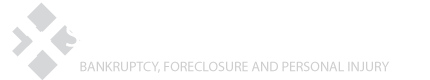 Sternberg Law Group